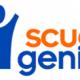 Incontri formativi per i Genitori sui temi dell'educazione all'affettività ed alla sessualità