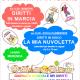 """Comune di Dairago - """"La marcia dei diritti"""", Domenica 19 novembre"""