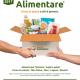 Colletta Banco Alimentare 2017