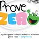 """Scuole Primarie - Progetto """"Prove Zero"""""""