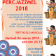 """Spettacolo musicale – Progetto """"PercJazzMel 2018"""""""