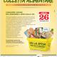 20° Giornata della Colletta Alimentare